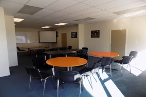 Heslops Training Rooms availabel For Hire